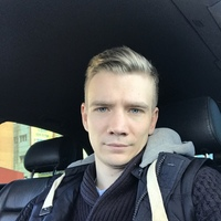 Евгений, 33 года, Стрелец, Санкт-Петербург