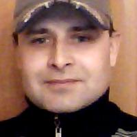 alexandr, 31 год, Овен, Брянск