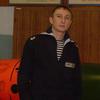 Georgiy, 30, г.Кронштадт