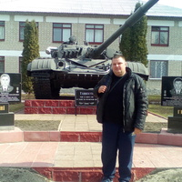Дима, 36 лет, Козерог, Хорол