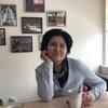 Нина, 48, г.Пермь