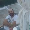 Kostas, 36, г.Афины