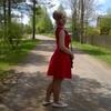Наташа, 40, г.Окуловка