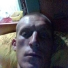 Михаил, 33, г.Холмск