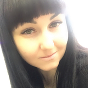 Натали 33 года (Дева) на сайте знакомств Новороссийска