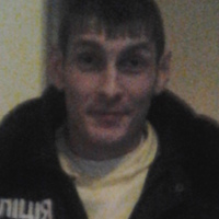 РУСЛАН, 38 років, Овен, Борислав