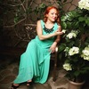 Afina, 40, г.Москва