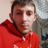 Александр, 29, г.Раменское