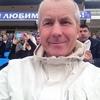 Павел, 47, г.Ижевск
