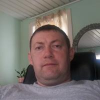 Руслан, 42 года, Близнецы, Киев