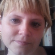 Татьяна, 34, г.Межгорье