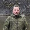 Серж, 40, г.Нижний Тагил