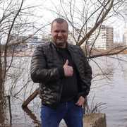 Артем 38 Москва