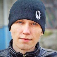 Niklaus, 32 года, Водолей, Сочи