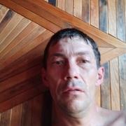 Виталий Маракин 44 Копейск