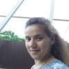 Марина, 25, г.Теплодар