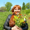 Наталья, 42, Білгород-Дністровський