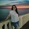 Анна, 42, г.Люберцы