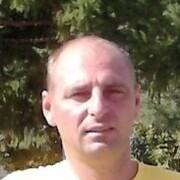 Виталий Катусев 40 Быхов