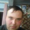 Илья, 23, г.Беляевка