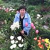 Лариса, 58, г.Абинск