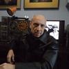 юрран, 55, Костянтинівка