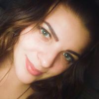 Елена, 29 лет, Стрелец, Краснодар