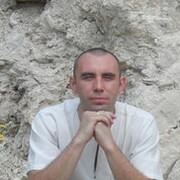Анатолий, 40, г.Михайлов