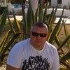 Олег, 43, г.Харьков