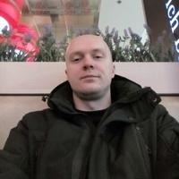 Саша, 27 лет, Стрелец, Днепр
