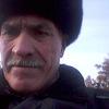 VLADIMIR  TARASOV, 66, Ust-Kut