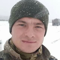 Павел, 34 года, Овен, Львов