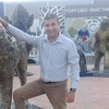 Spartak, 34, Stavropol