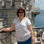 Подружиться с пользователем Татьяна 48 лет (Дева)