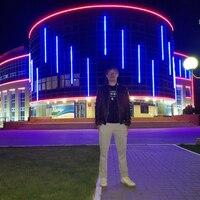 Владимир, 30 лет, Лев, Волгодонск