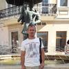 Александр Александр, 37, г.Феодосия