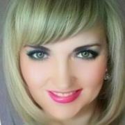 Наталья 51 год (Телец) Канск