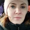 Елена, 42, г.Темпы