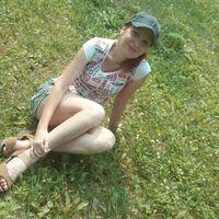 Юлия, 41 год, Водолей, Челябинск