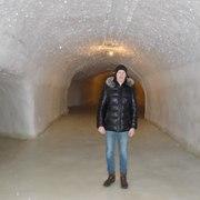 Алексей 30 лет (Телец) хочет познакомиться в Яре-Сале