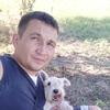 Roman, 36, Simferopol