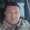 Михаил, 38, г.Кемерово
