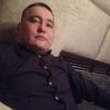 Бека, 31, г.Павлодар