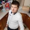 Сергей, 24, г.Ужгород