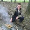 Юра, 34, г.Лубны