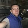Иван, 27, г.Белореченск