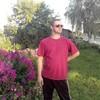 Сергей, 44, г.Новоалтайск