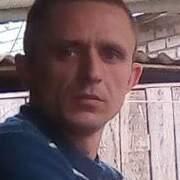Александр Шуенков, 34, г.Калуга