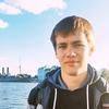 Никита Даник, 20, г.Ростов-на-Дону