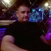 ыуапвапвапр, 32 года, Дева, Киев
